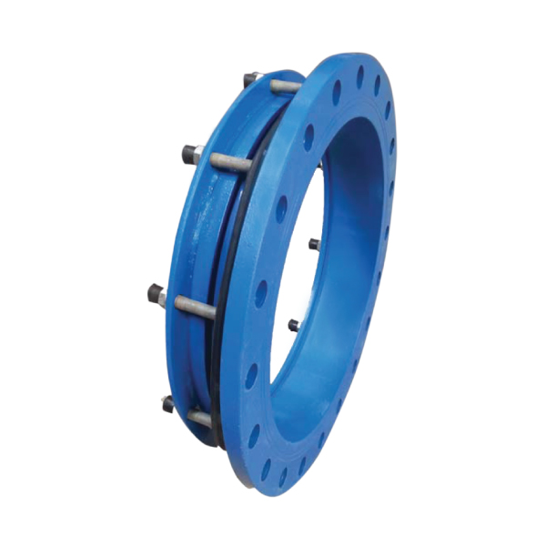 pipe connections m2201 small diameter flange adaptor
